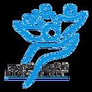 NBCFDC_logo