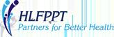 hfltp logo