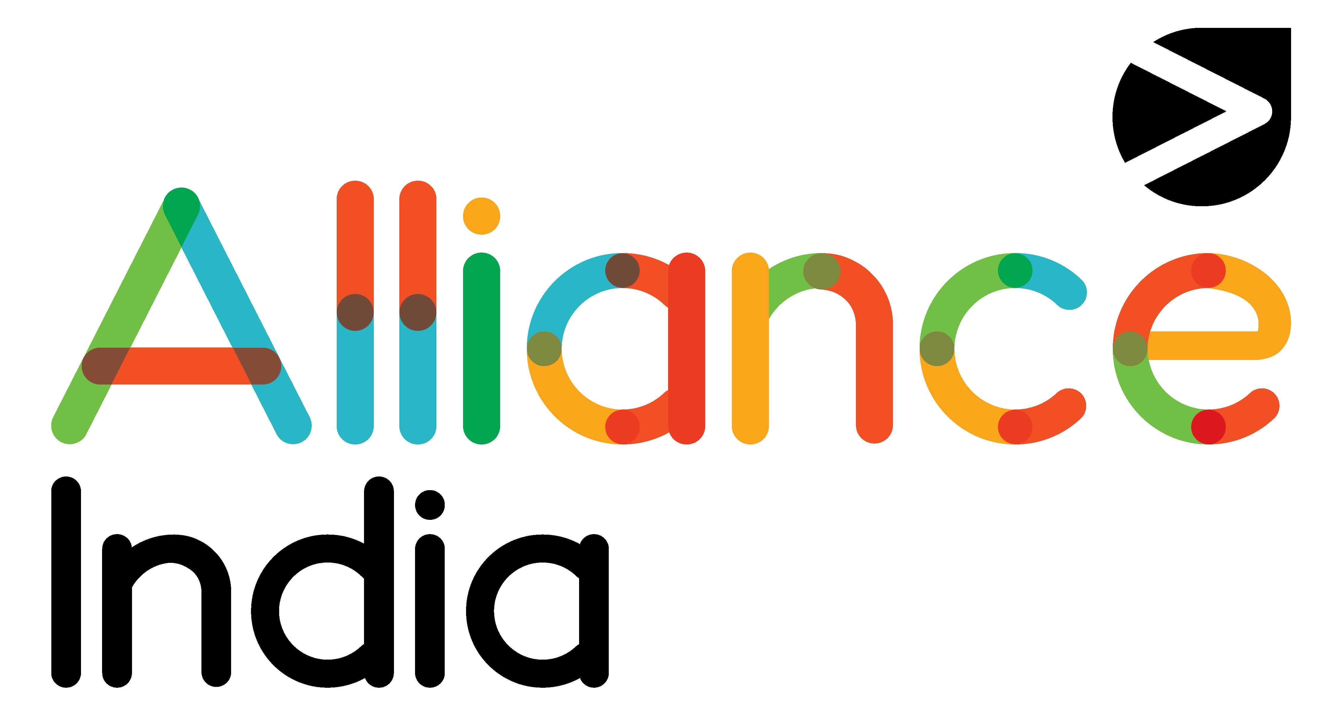 Allianceindia