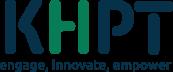 khpt-logo