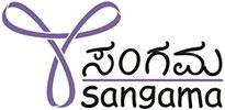 sangama_logo