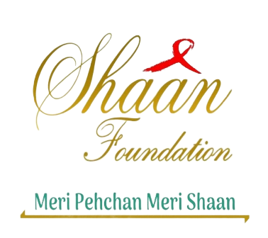 shaan logo